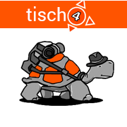 tisch4.de